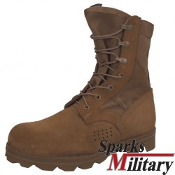 Altama Jungle Combat Boot Variant 2