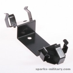 H-189/GR Handset Holder Bracket PRC