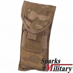 OCP Molle II M4 two Magazine Pouch