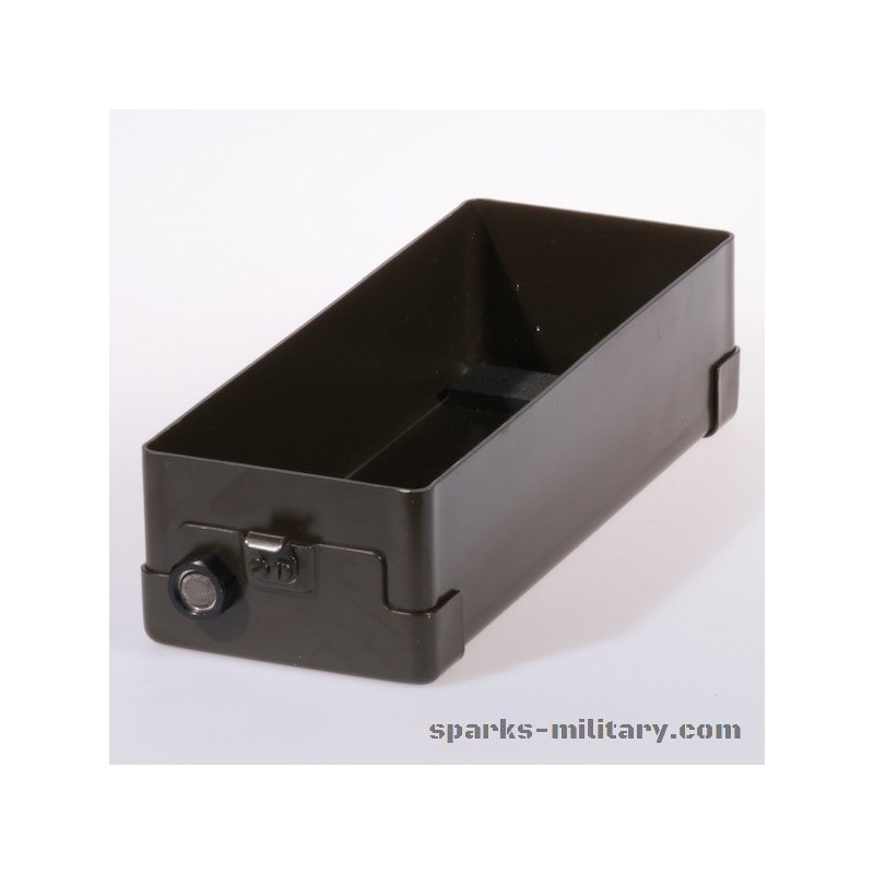 US RADIO PRC-77 BATTERY BOX CY-2562 exclusive by Sparks Military