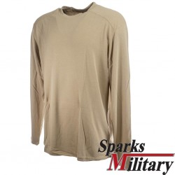 US Military DRIFIRE Fire Resistant Midweight Mash Long Sleeve Shirt