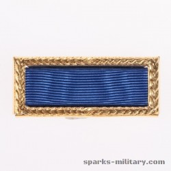 Decoration Presidential Unit Citation Ribbon
