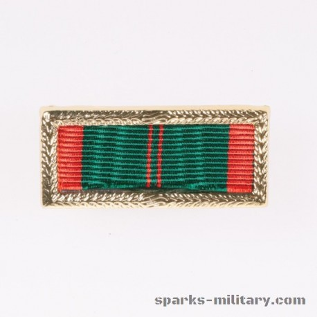 Decoration Republic of Vietnam Civil Actions Service Ribbon