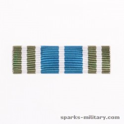 Decoration Achievement Medal Ribbon