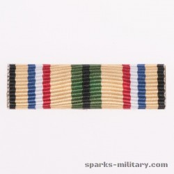 Decoration Southwest Asia Service Medal Ribbon