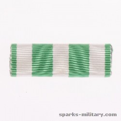 Decoration Republic of Vietnam Campaign Medal Ribbon