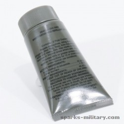 US Army Insect Repellent Lotion