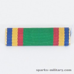 Decoration Navy/Marine Corps Unit Commendation Medal Ribbon