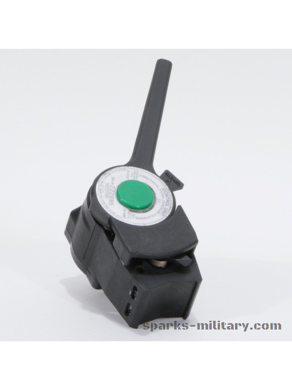 US M-Serie Control Unit Directional Signal Vehicular
