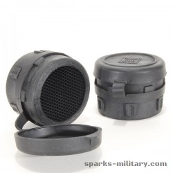 M-22 ARD Killflash for Fujinon Binocular